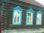 Продается дом в п. Сынтул Касимовский район Рязанская обл - Фото 1