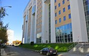 18 000 Руб., Офис с отделкой, 261 кв.м, этаж 9, БЦ А класса, 28 ифнс, Аренда офисов в Москве, ID объекта - 600607292 - Фото 12