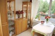 149 000 €, Продажа квартиры, Купить квартиру Рига, Латвия по недорогой цене, ID объекта - 313137662 - Фото 4
