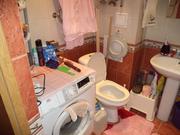 Квартира на Красной Горке - Фото 5