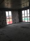 3 ком. в Сочи в доме бизнес-класса в центре Адлера - Фото 4