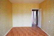 Квартира с отделкой в новостройке Волоколамска! Дом сдан! - Фото 5
