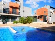 3-уровневый таунхаус с круглогодичным бассейном, двором и солярием - Фото 3