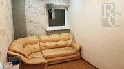 Сдается уютный офис 16 кв.м на Бреста - Фото 3