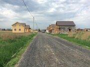 Земельный участок 42 км по Новорязанскому ш, около г. Раменское - Фото 4