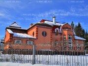 Продажа дома, Холмы, Истринский район - Фото 5