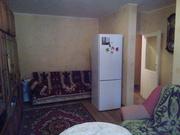 В квартире и доме сделан капремонт - Фото 3