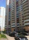 Квартира в Трехгорке, Купить квартиру в Одинцово по недорогой цене, ID объекта - 315922628 - Фото 1
