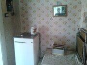Часть дома с 11 сотками земли, 23 км от Москвы. отдельный вход (ИЖС) - Фото 4