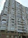Продаю 1-ую видовую квартиру в Самаре - Фото 1