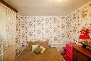 Продам 1-комн. общ. 28.8 кв.м. Тюмень, Одесская - Фото 2
