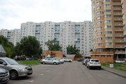 Двухкомнатная метро Петровско Разумовская - Фото 2