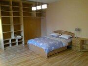121 700 €, Продажа квартиры, Купить квартиру Рига, Латвия по недорогой цене, ID объекта - 313137027 - Фото 3