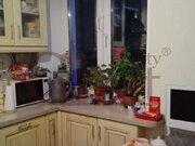 Продажа квартиры, м. Электрозаводская, Ул. Гольяновская - Фото 3