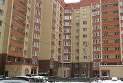 Продается четырехкомная квартира в Щелковском р-не пос.Биокомбината 16 - Фото 1