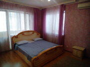 5 190 000 Руб., 3-х комнатная квартира по Володарского, Купить квартиру в Курске по недорогой цене, ID объекта - 321388876 - Фото 18
