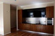 115 000 €, Продажа квартиры, Купить квартиру Рига, Латвия по недорогой цене, ID объекта - 313140834 - Фото 2