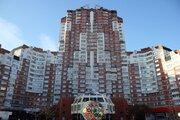 Продам 4-к квартиру, Москва г, Жулебинский бульвар 25 - Фото 2