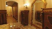 Шикарная квартира в Павшинской Пойме - Фото 1