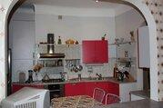 285 000 €, Продажа квартиры, Купить квартиру Рига, Латвия по недорогой цене, ID объекта - 313138135 - Фото 3