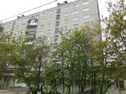 Продаю трехкомнатную квартиру в г. Сергиев Посад, Новоугличское ш, 50 - Фото 5