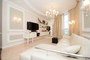 ЖК Адмирал! Продажа 2 квартиры с евроремонтом и мебелью - Фото 2