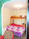1-комнатная квартира, г. Серпухов, ул. Оборонная - Фото 3