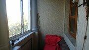 3-Х комнатная , Сталинка, Купить квартиру в Севастополе по недорогой цене, ID объекта - 319092984 - Фото 8