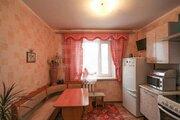 Продажа квартир ул. Мельникайте, д.135