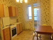 1 комнатная квартира 47 кв.м. г. Королев, ул. Гагарина, 12/14 - Фото 4