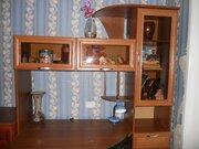 Продажа 2-х комнатной квартиры в Мытищах - Фото 4