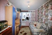Продажа квартиры, Липецк, Ул. Водопьянова - Фото 3
