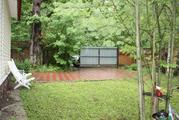 Дом в садовом товариществе, 11 соток, 35 км от МКАД Чеховский район - Фото 4
