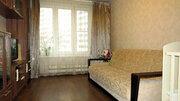 Однокомнатная квартира на Беловежской улице - Фото 5