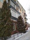 Продажа 3-х комнатной квартиры в г. Ногинске ул. Советская д. 58 - Фото 1