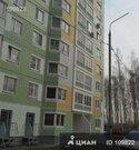 Продажа квартиры в Долгопрудном, мкр.Центральный - Фото 4