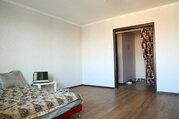 Большая двухкомнатная квартира в новом доме - Фото 2