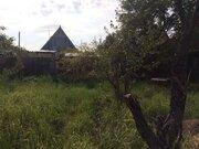 Участок с домиком в Рузском районе вблизи п. Дорохово - Фото 4