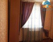 Продаётся 4-комнатная квартира, ул. Космонавтов - Фото 4