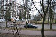 Жилое помещение предлагается к выкупу с целью перевода в нежилое., Купить квартиру в Минске по недорогой цене, ID объекта - 303632460 - Фото 2
