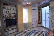 Квартира в ЖК Живой Родник, Купить квартиру в Санкт-Петербурге по недорогой цене, ID объекта - 310417132 - Фото 10