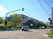 Продается 2к.кв. г.Фрязино, ул.Полевая - Фото 1