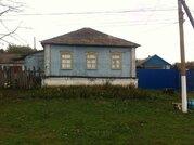 Продается: дом 51.1 кв.м. на участке 34 сот. - Фото 1