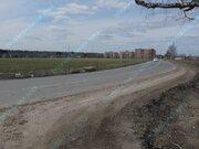 Продажа участка, Назарьево, Одинцовский район - Фото 1