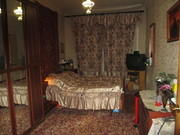 Продам трехкомнатую квартиру 85 кв.м. на Глеба Успенского, Ленинский р, Купить квартиру в Нижнем Новгороде по недорогой цене, ID объекта - 318209912 - Фото 5