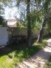 Срочно продам дом в сп. Братовщина - Фото 2