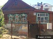 Продаюдом, Нижний Новгород, улица Братьев Игнатовых, 11