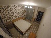 Квартира в привокзальном на Войкова д 5 - Фото 4