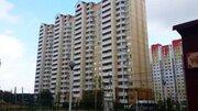 Продажа квартир в Голубом