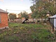 Продажа дома, Ейск, Ейский район, Нахимова переулок - Фото 2